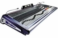 Soundcraft / Spirit GB8 - 40 Mono, 4 Stereo Live Sound / Recording Console - RW5697SM