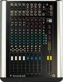Soundcraft M Series M4 8-Channel Mixer - RW5631SM
