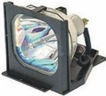3M X20 Projector Replacement Lamp - LK X20