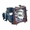 ASKProxima C160, C180 and InFocus LP540, LP640, SP5000 Lamp - SP-LAMP-017
