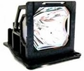 Proxima DP8000HB and InFocus LP790HB Projector Lamp - SP-LAMP-008