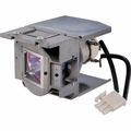BenQ MW516, MS513, MX514 Replacement Projector Lamp - 5J.J5E05.001