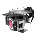 BenQ MW721 Projector Replacement Lamp - 5J.J6P05.001