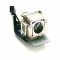BenQ MP511 Projector Replacement Lamp - 5J.08001.001