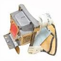 BenQ MP522, MP512, MP512ST, MP522ST Replacement Projector Lamp - 9E.Y1301.001
