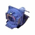 BenQ MP511+ Projector Replacement Lamp - 9E.08001.001