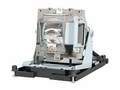 BenQ MP724 Replacement Projector Lamp - 5J.Y1H05.011