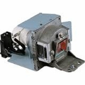 BenQ MS612ST Replacement Projector Lamp - 5J.J4105.001