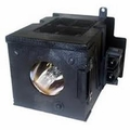 BenQ PE8700 and PE7800 Replacement Projector Lamp - 60.J2104.CG1