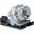 BenQ SP840 Replacement Projector Lamp - 5J.J2N05.011