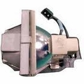 BenQ SP920 Replacement Projector Lamp - 9E.0C101.001 - Lamp 1