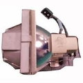 BenQ SP920 Replacement Projector Lamp - 9E.0C101.011 - Lamp 2