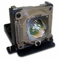 BenQ W1100, W1200 Projector Replacement Lamp - 5J.J4G05.001
