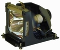 Boxlight CP-12TA, CP-320T Replacement Projector Lamp - CP12TA-930
