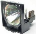 Boxlight CP-11T, CP-13T, CP-33T Replacement Projector Lamp - CP13T-930