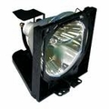 Boxlight CP-322ia Replacement Projector Lamp - DT00521