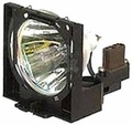 Boxlight CP720E Projector Lamp - CP720E-930