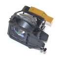 Boxlight XD-10m Replacement Projector Lamp - SP-LAMP-LP1