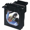 Boxlight CD-726C Projector Lamp - CD726C-930
