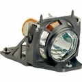 Boxlight CD-750M, CD-600M Projector Lamp - CD750M-930