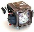 Boxlight CD-850M Projector Lamp - CD850M-930
