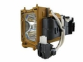 Boxlight CP-325M Projector Lamp - CP325M-930