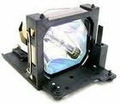 Boxlight CP-730E Projector Lamp - CP730E-930