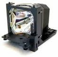 Boxlight CP-775I  Projector Lamp - CP775I-930