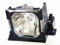 Boxlight MP-41T Projector Lamp - MP41T-930
