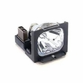 Boxlight MP65e Projector Lamp - MP65e-930