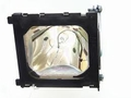 Boxlight MP-83I Projector Lamp - MP83I-930