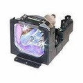 Canon Projector Replacement Projector Lamp - LVLP10