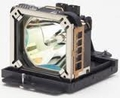 Canon Realis SX50 Replacement Projector Lamp - RS-LP01