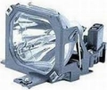 Eiki Replacement Projector Lamp - 610-351-5939