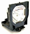 Eiki Replacement Projector Lamp - 610-292-4831