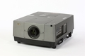 Eiki LC-HDT2000 LCD Projector - No Lens