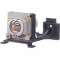 Mitsubishi SD200 and XD200 Replacement Projector Lamp - VLT-XD200LP