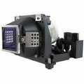 Mitsubishi SD205 and XD205 Replacement Projector Lamp - VLT-XD205LP