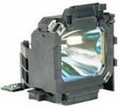 Mitsubishi SE2 Replacement Projector Lamp - VLT-SE2LP