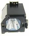 Hitachi Projection TV Replacement Lamp - UX21515