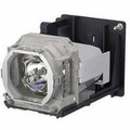 Mitsubishi XD211U Projector Replacement Lamp - VLT-XD210LP