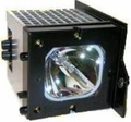 Hitachi Projection TV Replacement Lamp - UX21518