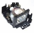Hitachi Replacement Projector Lamp - CPS220LAMP