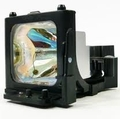 Hitachi Replacement Projector Lamp - CPS225LAMP