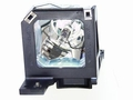 Epson EMP-S1, EMP-TW10, Powerlite S1, V11H128020 Replacement Projector Lamp - V13H010L25