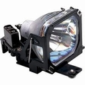 Epson S1+, Home10+ and EMP-TW10H Projector Replacement Lamp - V13H010L29
