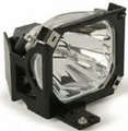 Epson 50c 70c Replacement Projector Lamp - ELPLP13