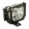 Epson 51c 71c Replacement Projector Lamp - V13H010L16