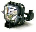 Epson 53c 73c Replacement Projector Lamp - V13H010L21