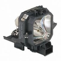 Epson 54c, 74c Replacement Projector Lamp V13H010L27